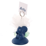 Fotcoclip Betty