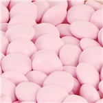 Babyroze smarties XL - 1 kilogram