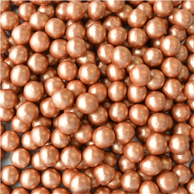 Choco Choups brons (1 kg)